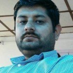 amit verma - startup consultant, business advisor and mentor